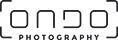 ONDO_logo_black